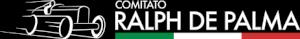 Logo_RDP_Web_2